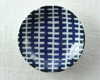 WP815 和皿/丸(青)