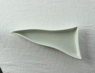 WP821 和皿/三角(白)