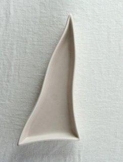WP822 和皿/三角(ピンク)