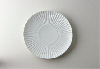 WP903 和皿/丸(白)