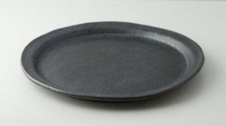 WP907 和皿/丸(黒)