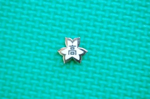 制服図鑑(買取実績) 伊奈学園