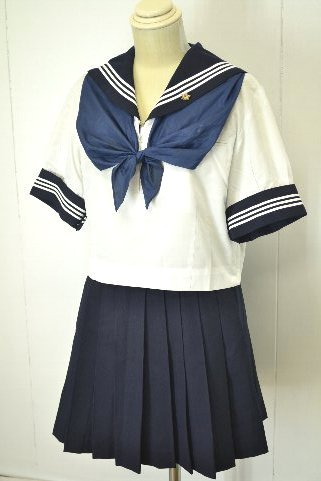 栃木 女子 高校