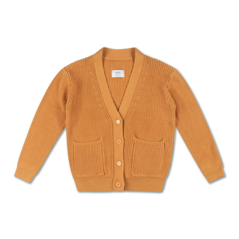 <img class='new_mark_img1' src='https://img.shop-pro.jp/img/new/icons14.gif' style='border:none;display:inline;margin:0px;padding:0px;width:auto;' />aw21 ReposeAMS knit grandpa cardigan / sand