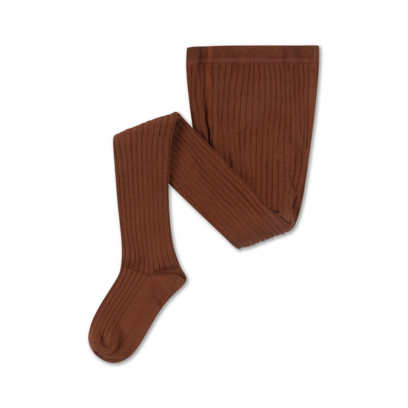 <img class='new_mark_img1' src='https://img.shop-pro.jp/img/new/icons14.gif' style='border:none;display:inline;margin:0px;padding:0px;width:auto;' />aw21 ReposeAMS tights / chocolate