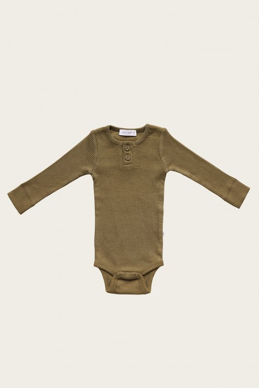 <img class='new_mark_img1' src='https://img.shop-pro.jp/img/new/icons14.gif' style='border:none;display:inline;margin:0px;padding:0px;width:auto;' />aw21 Jamie Kay  ORGANIC ESSENTIAL BODYSUIT - LIBERTY