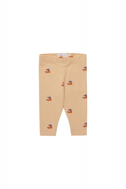 <img class='new_mark_img1' src='https://img.shop-pro.jp/img/new/icons14.gif' style='border:none;display:inline;margin:0px;padding:0px;width:auto;' />aw21 tiny cottons DOGS BABY PANT cappuccino/true brown
