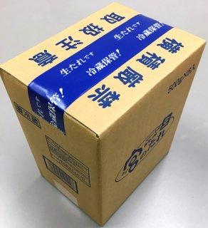【送料無料】『特価』 宮のたれ 500gボトル x 6本入
