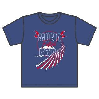 TシャツS
