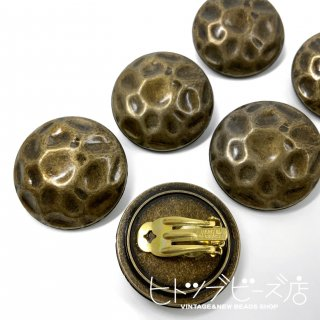 <img class='new_mark_img1' src='https://img.shop-pro.jp/img/new/icons1.gif' style='border:none;display:inline;margin:0px;padding:0px;width:auto;' />Vintage moon earrings