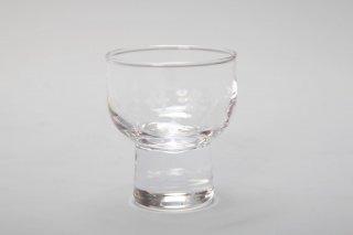 竹泉 清酒グラス