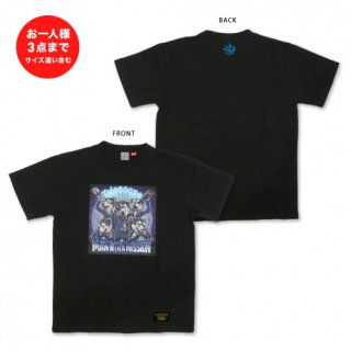 <img class='new_mark_img1' src='https://img.shop-pro.jp/img/new/icons14.gif' style='border:none;display:inline;margin:0px;padding:0px;width:auto;' />Tシャツ(Telescope)