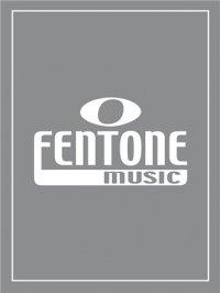 (楽譜) 未開人 / 作曲:ジャン=フィリップ・ラモー 編曲:ロブ・ウィッフィン (吹奏楽)(スコア+パート譜セット)