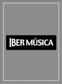 (楽譜) キリストの受難 / 作曲:フェレール・フェラン (吹奏楽)(スコア+パート譜セット)
