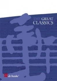 (楽譜) ローマの噴水 / 作曲:オットリーノ・レスピーギ 編曲:木村吉宏 (吹奏楽)(スコア+パート譜セット)