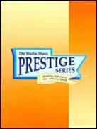 (楽譜) 新世界の踊り / 作曲:マーティン・エレビー (吹奏楽)(パート譜のみ)