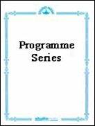 (楽譜) ロートレックによる3枚の絵 / 作曲:ローリー・ジョンソン (吹奏楽)(スコア+パート譜セット)