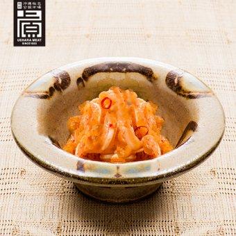 ミミガー キムチ味(Mサイズ)