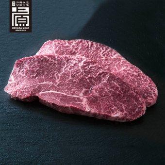 沖縄県産石垣牛 モモステーキ(400g)