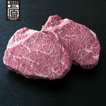 沖縄県産石垣牛 ヒレステーキ(400g)