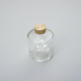 スタッキングボトル(G)
