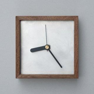 CLOCK(S)