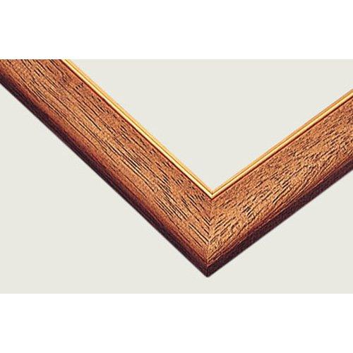 【生産終了品】ピーターラビット 木製フレーム(1000ピース用) MP-101L