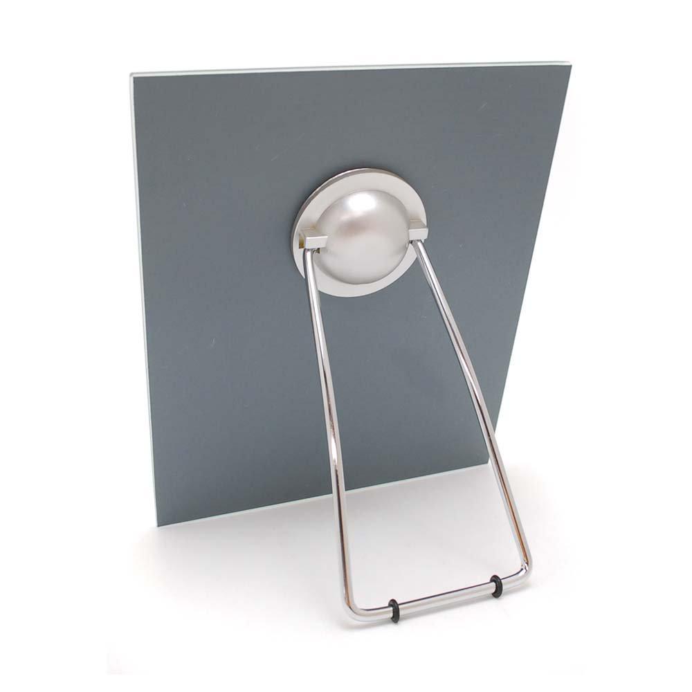 キャラコ ピーターラビット テーブルミラー PM-02001