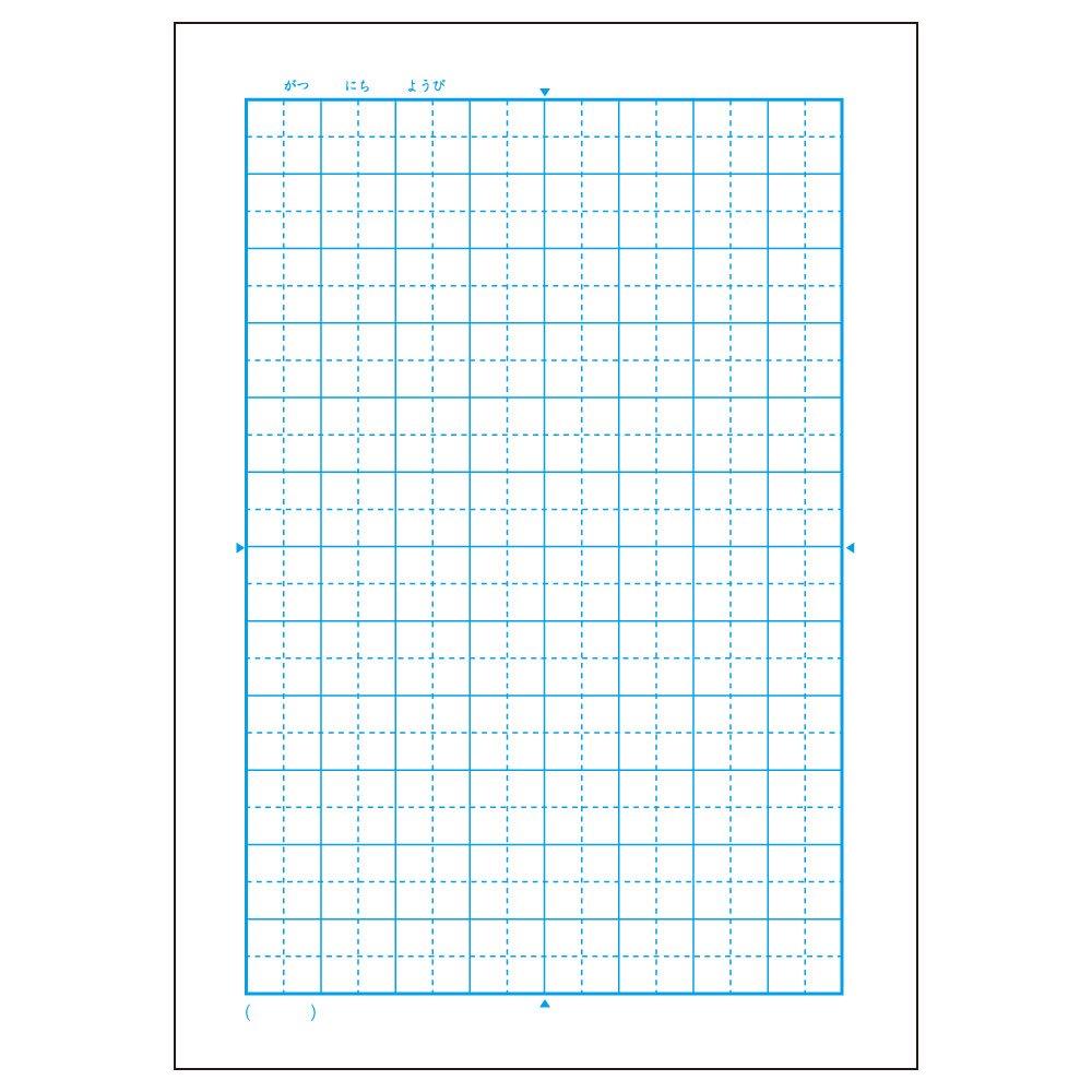 キャラコ トムとジェリー 学習ノート こくご(12マス・リーダー入) LWT82R<img class='new_mark_img2' src='https://img.shop-pro.jp/img/new/icons20.gif' style='border:none;display:inline;margin:0px;padding:0px;width:auto;' />
