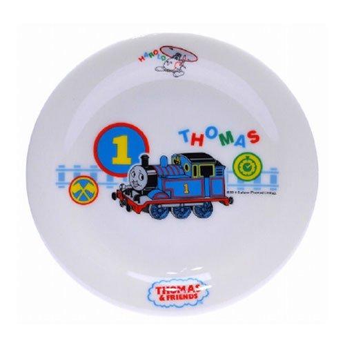 きかんしゃトーマス ケーキ皿 661128