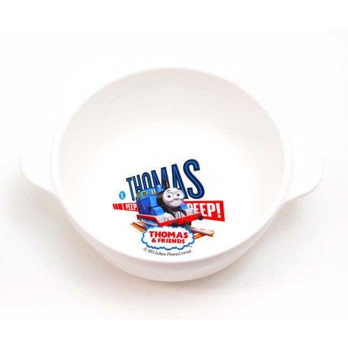 きかんしゃトーマス スープ皿 CB-32