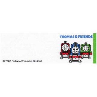 きかんしゃトーマス トーマス キャラクターネームラベル N84