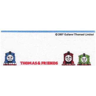 きかんしゃトーマス トーマス キャラクターネームラベル N86
