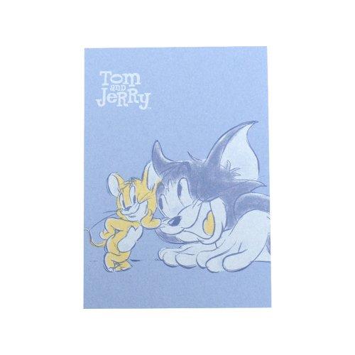トムとジェリー メモ(T&J) BM03555