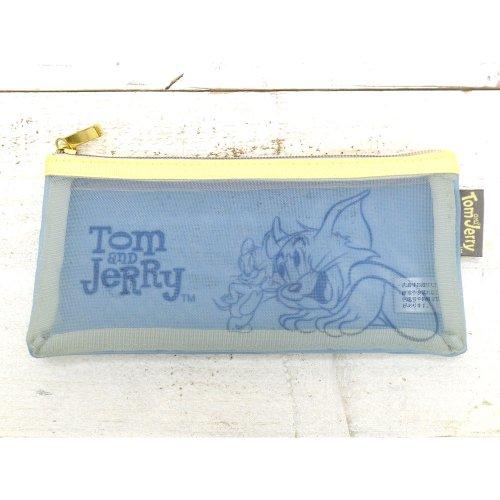トムとジェリー ペンポーチ(T&J) H13055