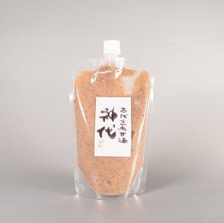 古代甘酒 [会員]