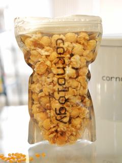 スウィート コーン Sweet Corn
