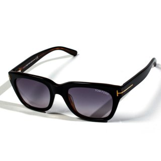 <img class='new_mark_img1' src='https://img.shop-pro.jp/img/new/icons20.gif' style='border:none;display:inline;margin:0px;padding:0px;width:auto;' />TOM FORD<br>SUNGLASSES<br>【51%OFF】