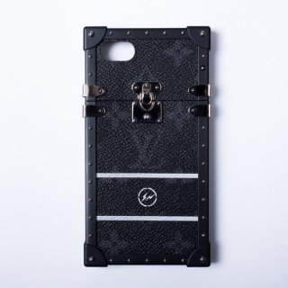 <img class='new_mark_img1' src='https://img.shop-pro.jp/img/new/icons20.gif' style='border:none;display:inline;margin:0px;padding:0px;width:auto;' />LOUIS VUITTON×FRAGMENT DESIGN<br>EYE TRUNK<br>【71%OFF】