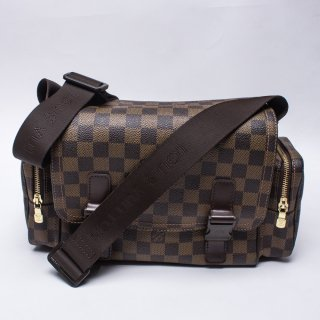 <img class='new_mark_img1' src='https://img.shop-pro.jp/img/new/icons20.gif' style='border:none;display:inline;margin:0px;padding:0px;width:auto;' />LOUIS VUITTON<br>MELVILLE REPORTER BAG<br>【51%OFF】