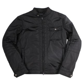 <img class='new_mark_img1' src='https://img.shop-pro.jp/img/new/icons20.gif' style='border:none;display:inline;margin:0px;padding:0px;width:auto;' />GUCCI<br>NYLON JACKET<br>【77%OFF】