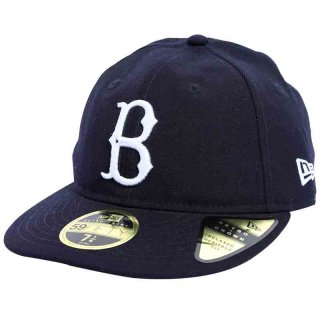 NEW ERA 59FIFTY<br>NEW YORK YANKEES<br>