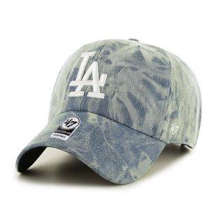 '47<br>6PANEL CAP<br>