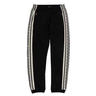 GUCCI<br>TECHNICAL JERSEY<br>JOGGING PANTS<br>545603 XJAC0 1093