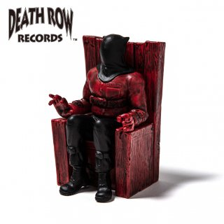 DEATH ROW RECORDS<br>OFFICIAL FIGURE