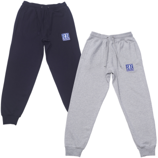 AZZURRO DESIGN<br>SWEAT PANTS<br>