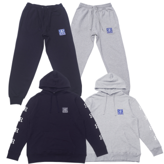 AZZURRO DESIGN<br>SWEAT SET UP<br>