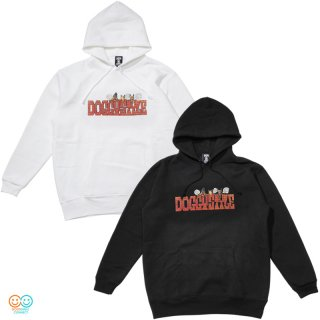 DEATH ROW RECORDS<br>OFFICIAL HOODED SWEAT SHIRT<br>