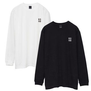BAGARCH<br>LONG SLEEVE SHIRTS<br>