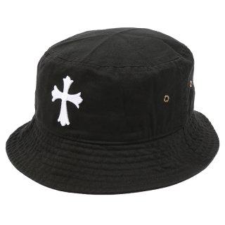 海外買付アイテム<br>BUCKET HAT<br>